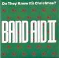 Band Aid 5inch