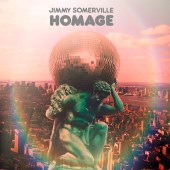 JIMMY SOMERVILLE-Homage_Cover_1