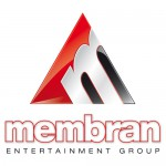 MembranEntertainmentGroup