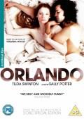 Orlando 2 DVD Remastered