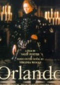 Orlando 2 Disc Spezial Edition