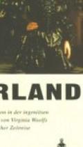 Orlando Germany VHS