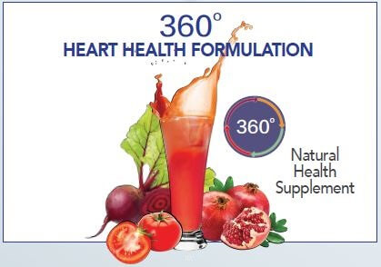 360-formulation