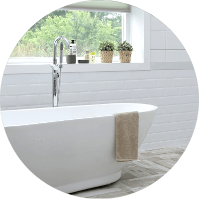 Newquay Bathroom Fitting by Jimmy's Plumbing & Heating Newquay