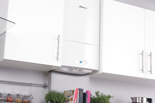 Newquay Boilers by Jimmy's Plumbing & Heating