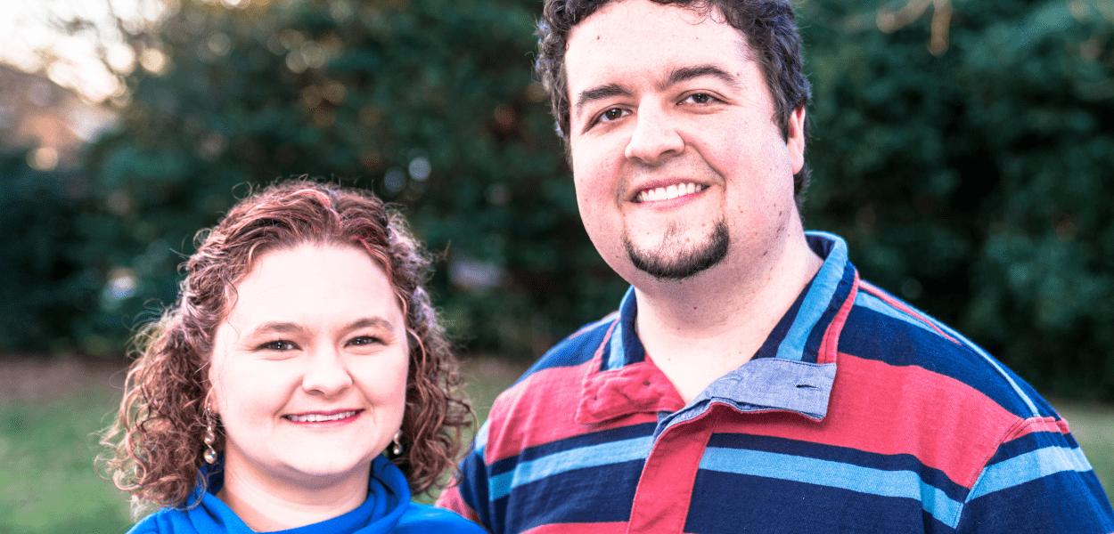 3 Keys To A Better Marriage - Jimmy & Meagan