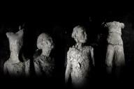 archeologicalfragment_12_neel