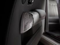Rolls Royce Phantom Zenith 4