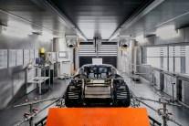 bugatti-molsheim-factory-11