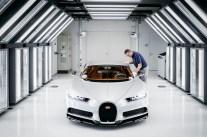 bugatti-molsheim-factory-20