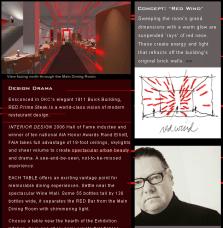 red-rand-elliott-web1.png