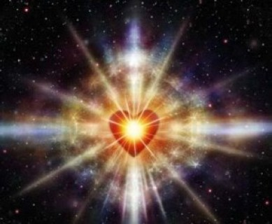 Image result for positive energy