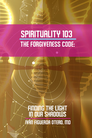 Spirituality 103 by Ivan Figueroa-Otero: Book Review