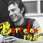 barcelona1982