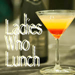 ladieswholunch