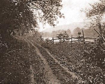 oldmineRd1909