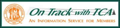 On Track Newsletter