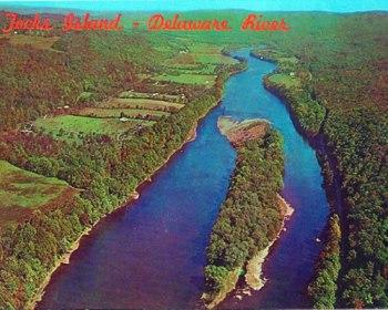 postcardofisland