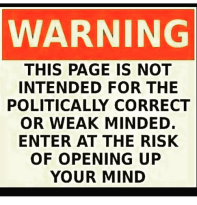 warning-this-page-is-not-intended-for-the-politically-correct-6915388