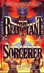 Reluctant Sorceror