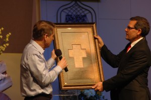VGBC paster Jim farewell Sunday Morning 015 (1)