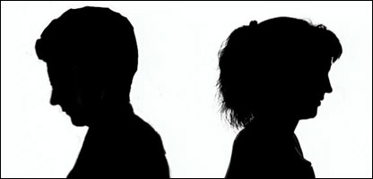 _45349403_divorce_silhouette_bbc416