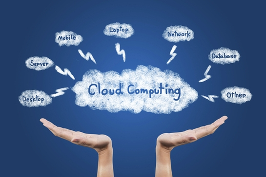 Planning your Move to the Cloud? (2/3)