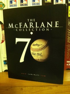 the_mcfarlane_collection