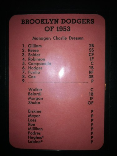 53_dodgers_lineup_card
