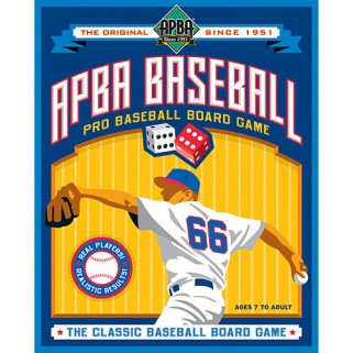 apba-baseball-board-game