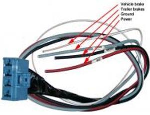 seven way plug wiring diagram r34 rb25det mopar parts|restoration parts|1994-up dodge truck oem trailer and towing parts|jim's auto parts