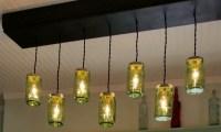 Wood Lighting. Slatted Wooden Structure Pilke Series ...
