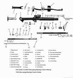 1967 chevelle steering wheel diagram 1967 get free image gm steering column wiring colors gm steering column wiring diagram [ 2198 x 2220 Pixel ]