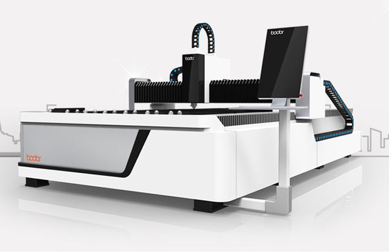Laser Cutting Machine F Jim S Cnc Machines Australia