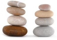 marketing balance value fees price
