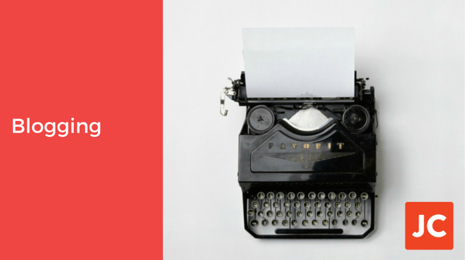 blogging, blog tips, content marketing