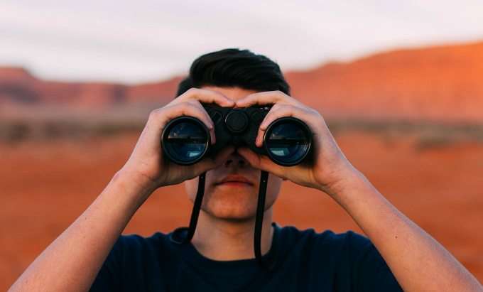 marketing blogs, marketing strategy