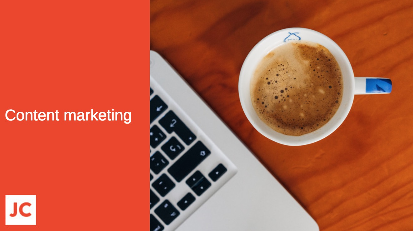 marketing tips, content marketing