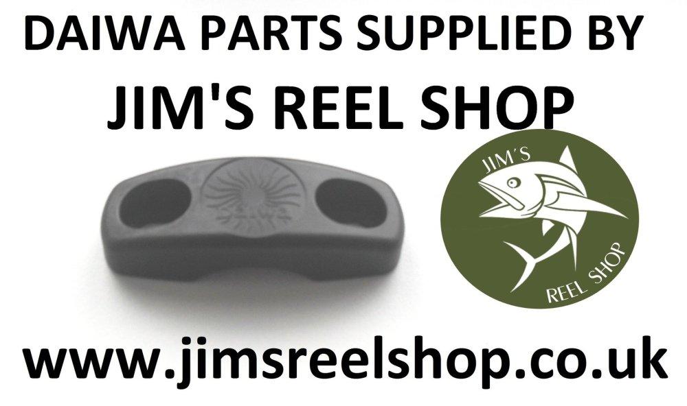 medium resolution of jim s reel shop