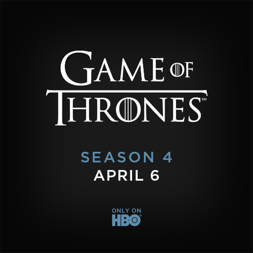 Game of Thrones – Game Changing Series