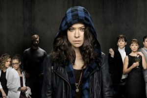 Orphan Black – Watch this Great Serialized Drama!