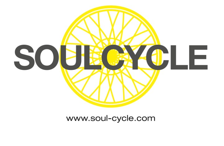Soul Cycle – A review – pt 1