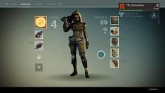 Destiny First Look Alpha_20140607203749