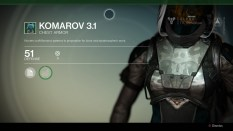 Destiny First Look Alpha_20140610082257