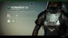 Destiny First Look Alpha_20140610082257