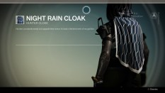 Destiny First Look Alpha_20140610082319