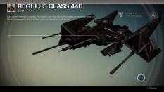 Destiny First Look Alpha_20140610082654
