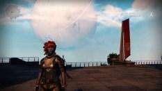Destiny First Look Alpha_20140610124435