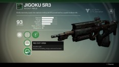 Destiny First Look Alpha_20140616091335