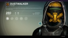 Destiny First Look Alpha_20140616092414